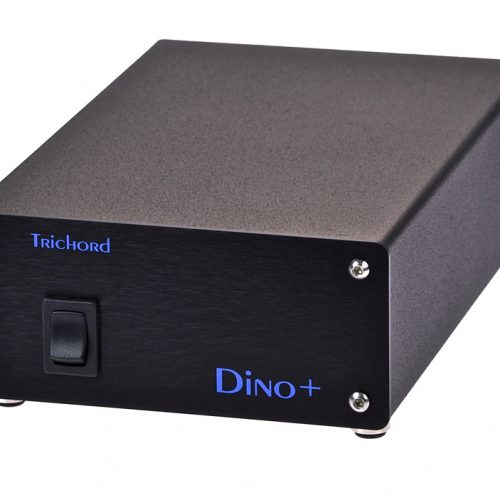 Trichord Research Diablo Mk3